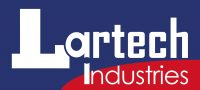 logo_lartech_industries